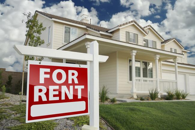 South West Michigan Mi Renters Insurance Needs Harold J Fox