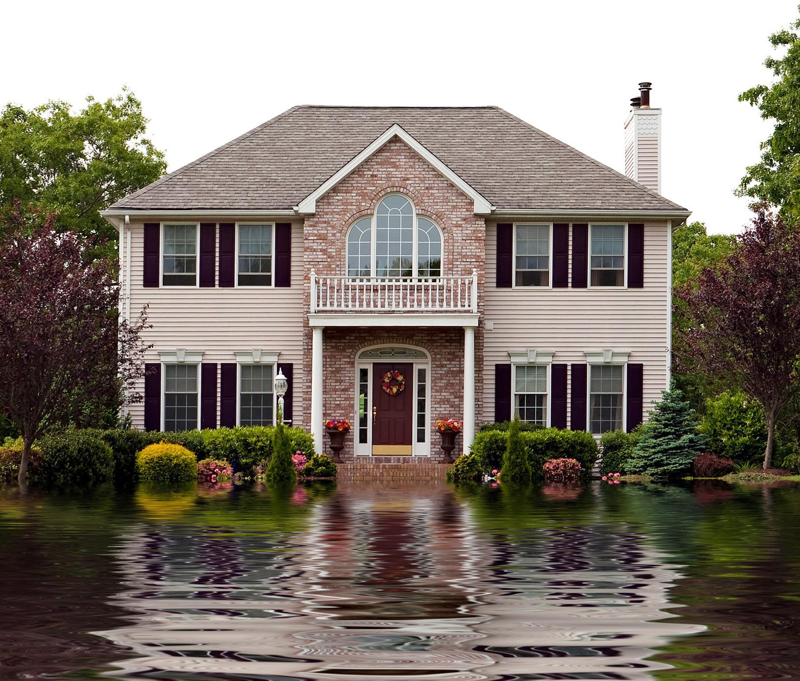 Flood Insurance Quotes Flood Insurance  Harold J Fox Insurance Agency  Kalamazoo