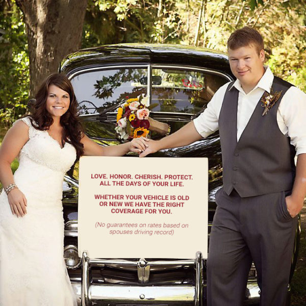 weddingautopage