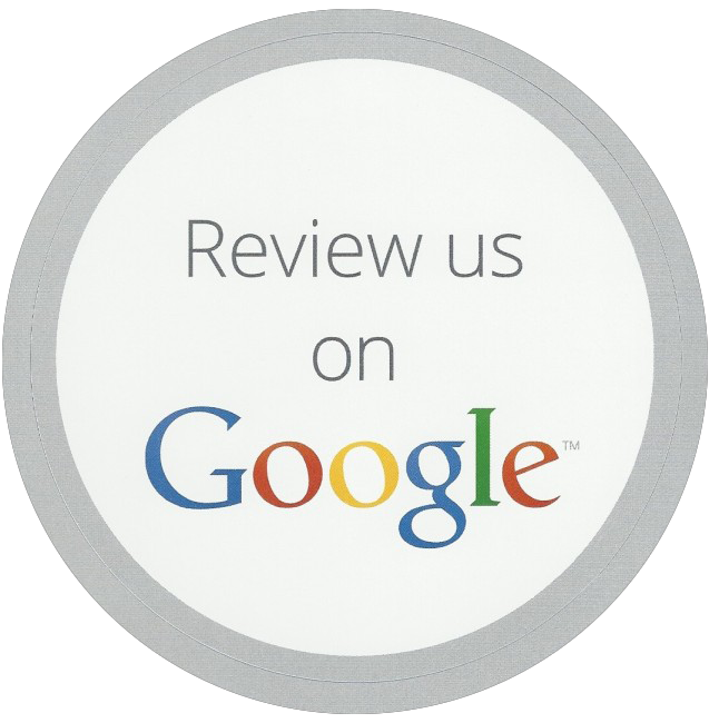 Review HJ Fox Insurance on Google