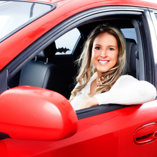 The Best Ways To Research And Compare Auto Insurance Quotes