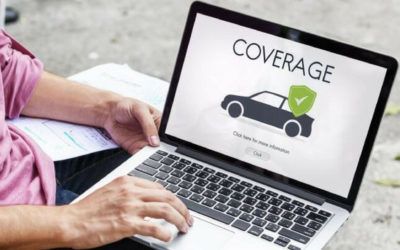 Looking for auto insurance? It pays to shop around.